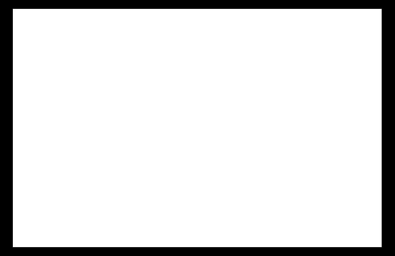 Floim